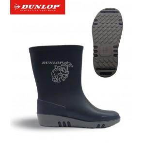 Dunlop Mini PVC Boots