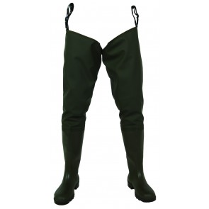 Junior Thigh Waders